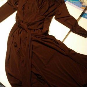 COPY - Donna Morgan dress